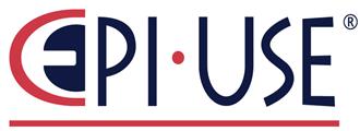 EPI-USE Webinar en vivo: RGPD, el derecho al acceso de datos
