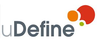 uDefine - SAP Tasaciones Inmobiliarias